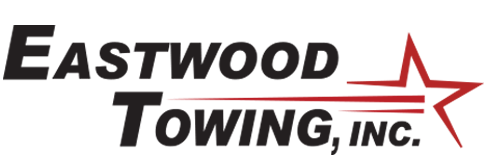 Eastwood Towing, Inc.