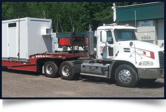 truck_img1