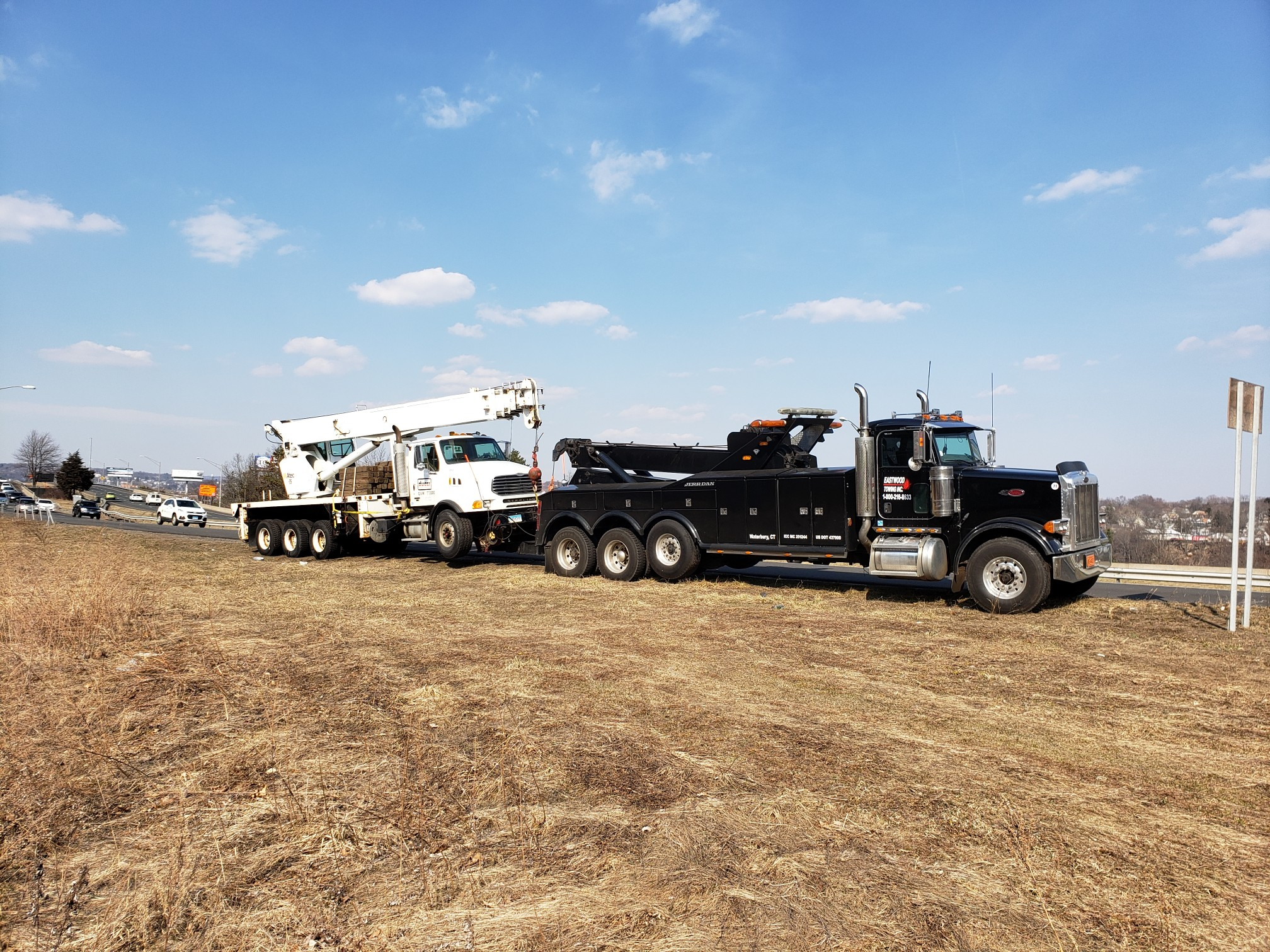 Eastwood_Towing_HeavyDuty